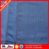 Over 20 Years Experience Top Quality Wholesale Jeans Fabric