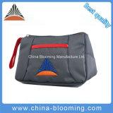 Travel Toiletry Bag Small Zipper Wristlet Mini Wallet Purse