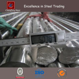 Stainless Steel Round Rod with 6m Length (CZ-R47)