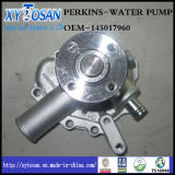 All Models for Perkins-Water Pump