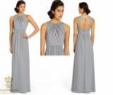 Fashion Bride Bridesmaid Dress, Prom, Party, Evening Dress