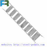 Steel Scaffolding Step Ladder