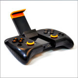Portable Mini Gamepad for Teenager/Children