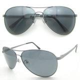 Hot Sell Fashion Men Polarized Lens Sunglasses