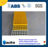 Fiberglass Grating /GRP Grating Passed ABS SGS