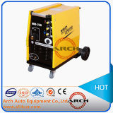 Hot Welding Machine with Ce (AAE-MIG230)