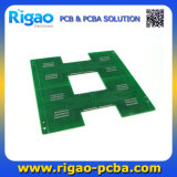Interconnect Board Printed Circuit Boards