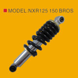 Hot Sale, Nxr125 150 Bros, Motorcycle Shock Absorber for Suzuki