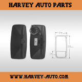 Hv-RM03 Rearview Mirror for Australian Bus& Hino for USA