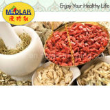 Medlar Goji Berry Dried Fruit Wolfberry