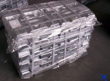 High Purity and Competitive Price Lead Ingot 99.995%min