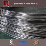 Cold Drawn Steel Wire (CZ-W02)
