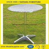 Outdoor Garden Aluminum Table Sale