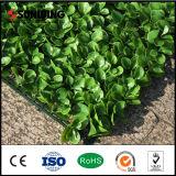 Garden Decoration PVC Artificial Grass Plant