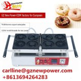 Catering Equipment Factory Price Donut Machine, Automatic Donut Machine for Sale