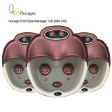 Foot SPA Machine, Electric Foot Massager