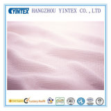 2015 New Design Cheap Fabric 100% Textile Fabric Polyester