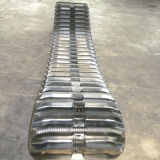 Agricultural Machinery Rubber Track 450*90*60 Export