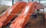 China Supplier 20m Long Reach Boom with Excavator Caterpillar Cat330d2l Standard Boom & Arm