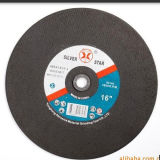 Grinding Disc Cutting Wheel for Stone or Metal