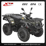 4X4 Street Legal Wholesale China Import Quad ATV Motorcycle ATV