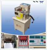 Belt/Sheet Cutting Machine Price for Screen Protector