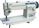 Br-6-1 High Speed Lockstitch Sewing Machine