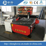 Zk 1325 Model Wood CNC Router Engraving Machine
