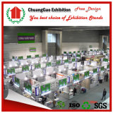 Exhibition Stand for 3*3*4m Modular Exhibition Display Booth