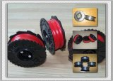 Automatic Tying Wire Reels 95m Length