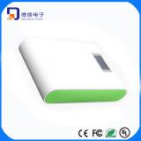 10400mAh Mobile Power Bank with LCD Display Pb-As053