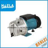 High Pressure Self-Priming Surface Jet Pump Js Series Water Pump