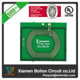 PCB Electronic Circuits for Phone Wireless Charger