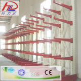 on Sale Professional Manufacturer Wire Rack