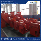 Professional Compound Fertilizer Making Machine with High Quality