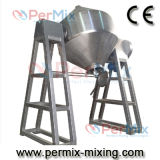 Double Cone Powder Blender (PerMix, PDC-100)