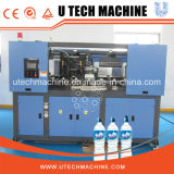 China Products Automatic Stretch Blow Moulding Machine