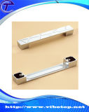 Kitchen Cabinet Crystal Pull Handle Hardware