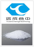 99% High Purity Pharmaceutical Raw White Powder Articaine Hydrochloride