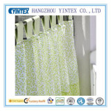 Hot Sale Luxury Smooth Polyester Fabric