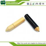 Wooden Pen 32GB USB Flash Drives