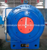 Safety Torque-Limited Hold Back Device for Belt Conveyor (NJZ100)