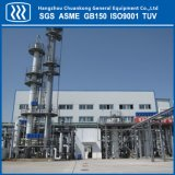 High Quality Industrial LNG Plant