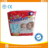 2016 Hot Sell Super Dry Disposable Niace Baby Diaper