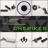 1000W 48V Brushless Hub Motor Kit for Ebike