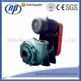 Gravel Pump for Gold Mining Dredger Machine (10/8 S-G)
