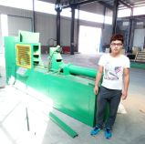 Xkp560 Recycling Machine Rubber Crusher with Two Years Warranty