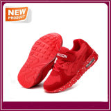 Athletic Sport Lightweight Walking Shoes for Kids