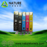 364XL Compatible Ink Cartridge for HP