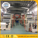 Cast Coating Machine, Photo Paper and Inkjet Paper Production Line